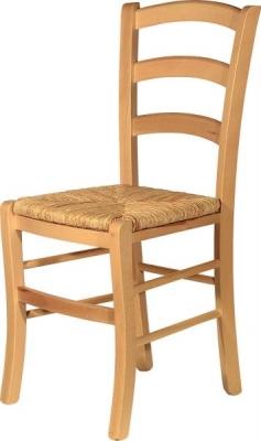 Acrobacias anales sobre una silla - Canalpornocom