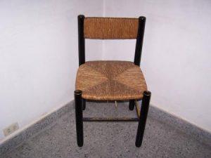 Hogar y muebles c mo limpiar - Como limpiar tapiceria sillas ...