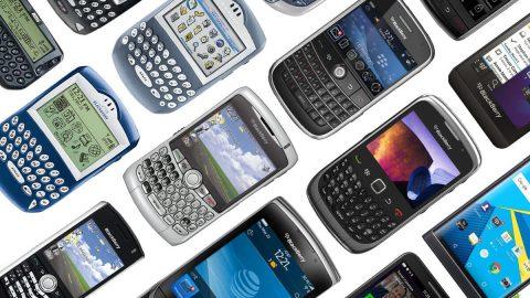 como-limpiar-la-memoria-de-un-blackberry