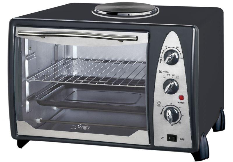 Juego imagenes por orden alfabetico p gina 23 for Precios de hornos electricos pequenos