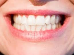 dientes sonrisa