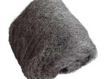lana-de-acero-fina