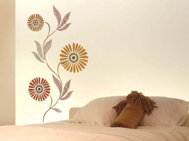 Como limpiar la humedad de la pared cheap humedad pared - Quitar humedades pared ...