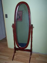 Cómo limpiar un espejo?
