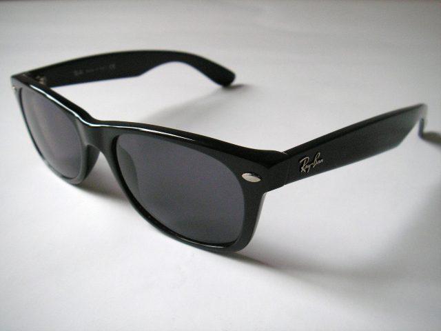 32f882c40 Cómo limpiar anteojos de sol?