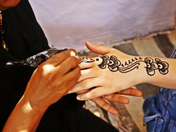 Tatuaje_en_Hena