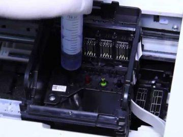como-limpiar-cartuchos-de-impresora
