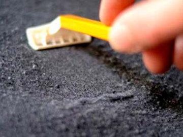 como-limpiar-las-bolitas-de-la-ropa