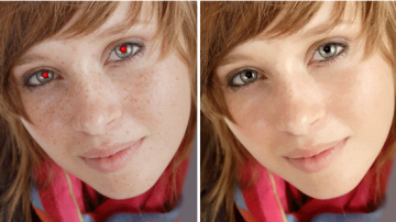 como-limpiar-los-ojos-rojos