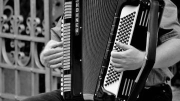 como-limpiar-un-acordeon