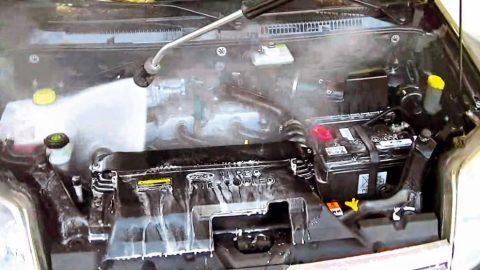 como-limpiar-un-motor