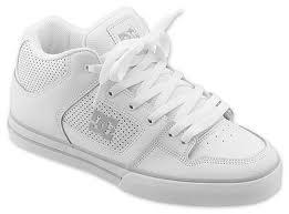 Cómo limpiar o lavar zapatillas blancas?