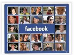 Cómo limpiar/eliminar amigos de facebook?