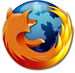Cómo limpiar el Historial de Mozilla Firefox?