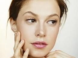 Cómo limpiar granos e impurezas de la cara?