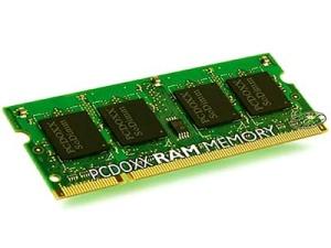 Cómo limpiar la memoria RAM de tu computadora?
