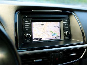 navigation-gps-travel-the-road-map