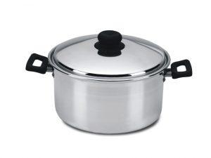 Cocina c mo limpiar - Como limpiar acero inoxidable cocina ...
