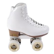 Resultado de imagen de patinaje artistico patines