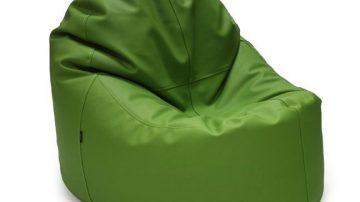 puff-lounge-silla-mueble-de-descanso-promocion-pocos-dias-D_NQ_NP_772211-MCO20521488281_122015-F
