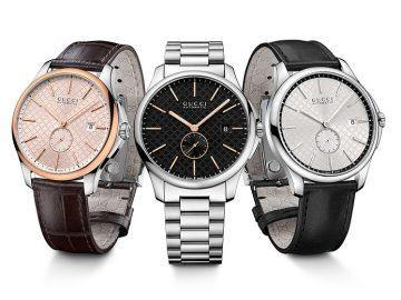 relojes-gucci