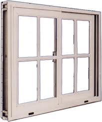 Cómo limpiar los rieles de las ventanas?