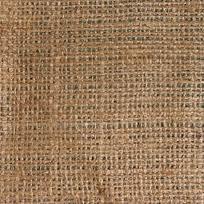 C mo limpiar yute - Como limpiar alfombra de yute ...