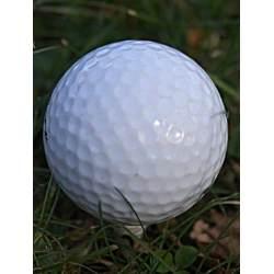 Cómo limpiar pelotas de golf?
