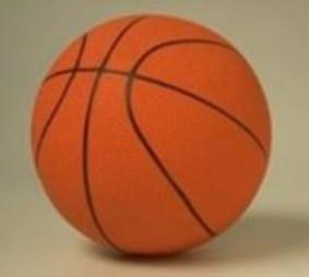Cómo limpiar una pelota de baloncesto?