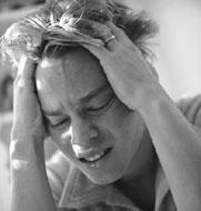 Cómo limpiar o combatir la ansiedad?
