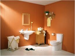 Cómo limpiar tu casa sin detergente multiuso?