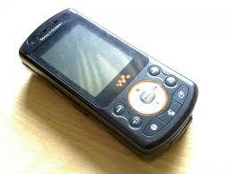 Cómo limpiar/quitar los rayones de la pantalla del celular?