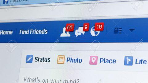 como-eliminar-las-notificaciones-de-facebook