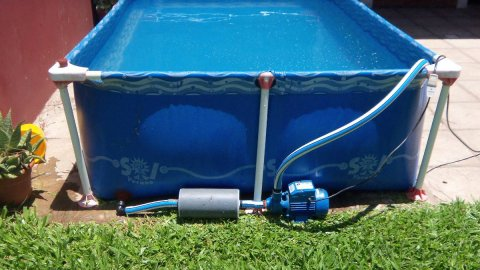 como-limpiar-el-filtro-de-agua-de-la-pileta
