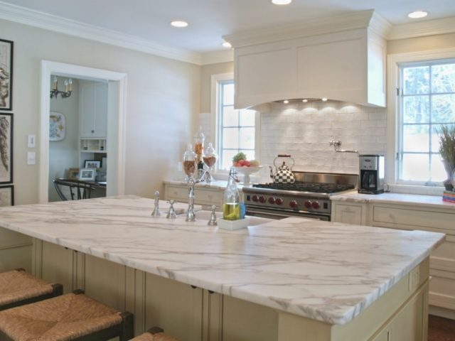 C mo limpiar m rmol blanco for Productos para limpiar marmol