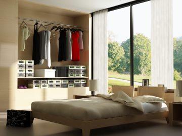 como-limpiar-la-habitacion