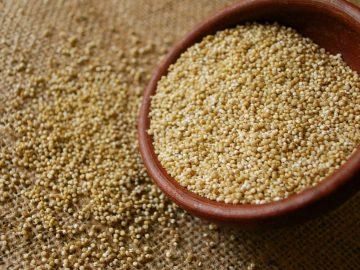 como-limpiar-la-quinoa