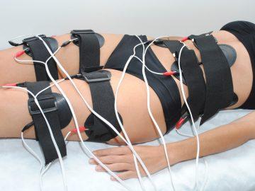 como-limpiar-los-parches-de-electrodos