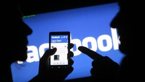 como-limpiar-o-eliminar-mi-cuenta-de-facebook