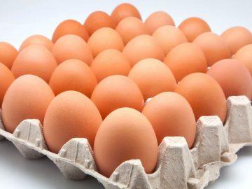 como-limpiar-o-lavar-un-huevo