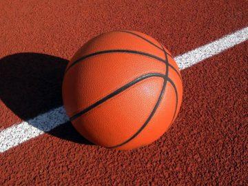 como-limpiar-pelotas-de-baloncesto