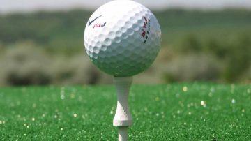 como-limpiar-pelotas-de-golf