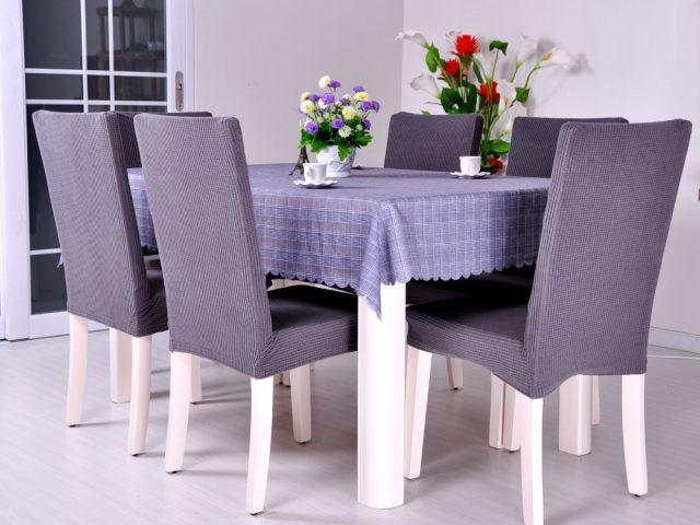C mo limpiar las sillas de tela - Como quitar manchas del piso de ceramica ...