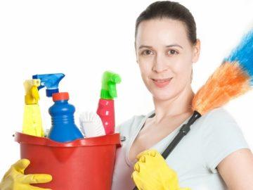 como-limpiar-sin-detergente-multiuso