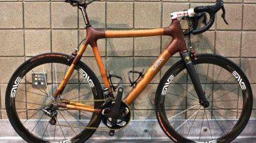 como-limpiar-tu-bicicleta-de-bambu