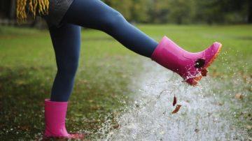 como-limpiar-tus-botas-de-lluvia