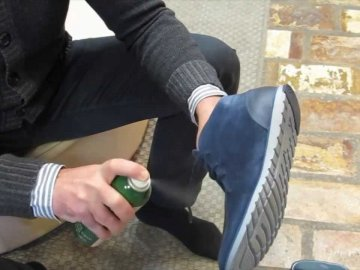 como-limpiar-zapatillas-de-nobuk