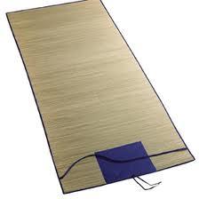 C mo limpiar una esterilla - Como limpiar una alfombra en seco ...