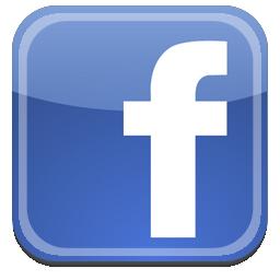Cómo limpiar o eliminar notificaciones de Facebook al email?