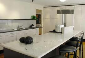 Cómo limpiar mármol blanco?
